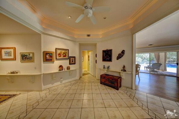 48999 Barberry Ln., Palm Desert, CA 92260 Photo 38
