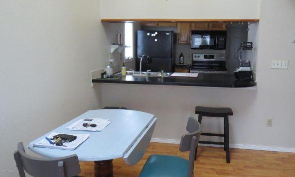 13103 Brandon St., Anchorage, AK 99515 Photo 15