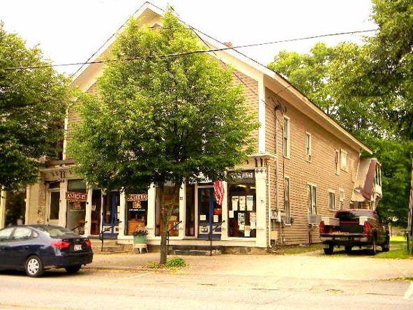 21 East Main St., Cambridge, NY 12816 Photo 2