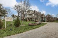 Home for sale: 317 Sam Rayburn Dr., Bonham, TX 75418