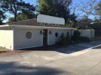 Home for sale: 102 Lejeune Rd., Cape Carteret, NC 28584