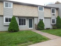 Home for sale: 20 Carillon Dr. #B, Rocky Hill, CT 06067