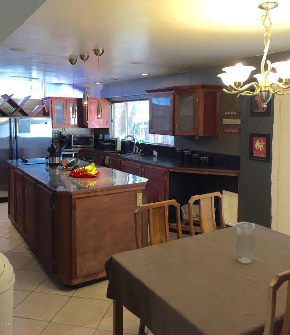 701 S. Sarnoff, Tucson, AZ 85710 Photo 3