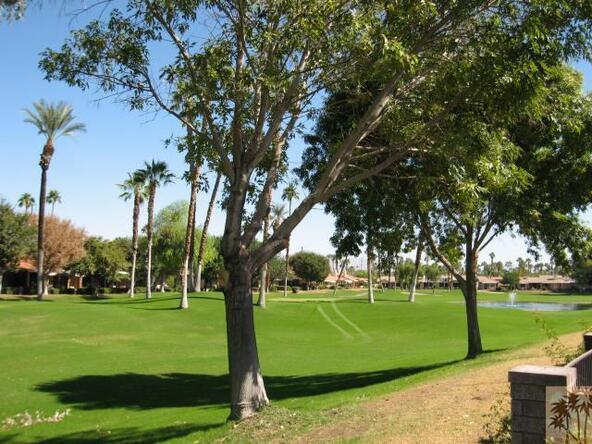 332 Villena Way, Palm Desert, CA 92260 Photo 1