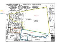 Home for sale: Hendricks Store Rd., Moneta, VA 24121