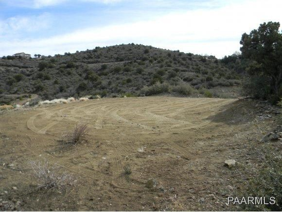 750 Haisley Rd., Prescott, AZ 86303 Photo 4