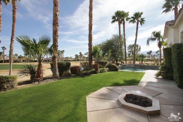 81095 Golf View Dr., La Quinta, CA 92253 Photo 29