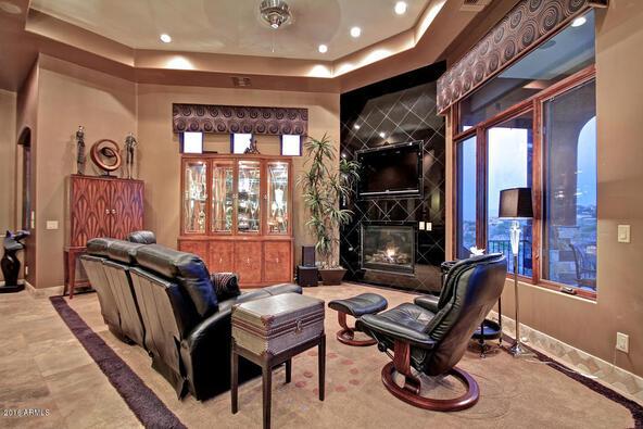 9839 N. Palisades Blvd., Fountain Hills, AZ 85268 Photo 11