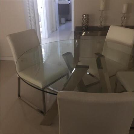 1498 Jefferson Ave. # 302, Miami Beach, FL 33139 Photo 5