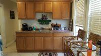 Home for sale: 35 Claremont Ave. Unit, Montclair, NJ 07042