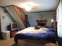 Home for sale: 6660 Masonville Habit Rd., Philpot, KY 42366