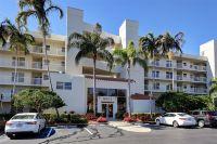 Home for sale: 6001 Bahia del Mar Cir. 330, Saint Petersburg, FL 33715