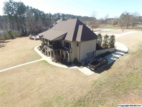 1104 Peninsula Dr., Scottsboro, AL 35769 Photo 53
