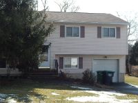 Home for sale: 1 Pilgrim Ln., Washingtonville, NY 10992
