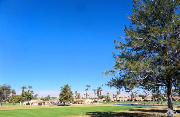 77116 Pauma Valley Way, Palm Desert, CA 92211 Photo 29