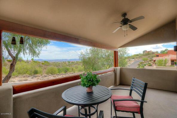 12642 N. Mountainside Dr., Fountain Hills, AZ 85268 Photo 8