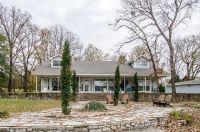 Home for sale: 6500 Brenda, Malakoff, TX 75148