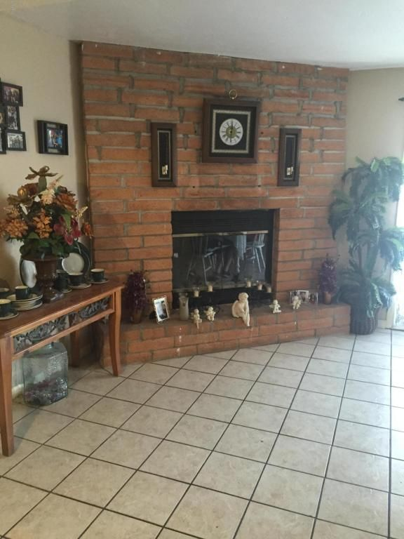 5513 W. Boca Raton Rd., Glendale, AZ 85306 Photo 11