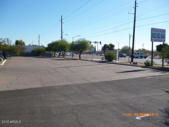 4200 W. Camelback Rd. W, Phoenix, AZ 85019 Photo 3