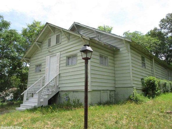 115 Leach St., Hot Springs, AR 71901 Photo 25