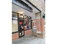 Home for sale: 15 North Beacon St., Allston, MA 02134