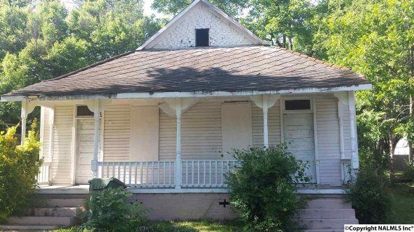 505 Oshaughnessy Avenue N.E., Huntsville, AL 35801 Photo 1