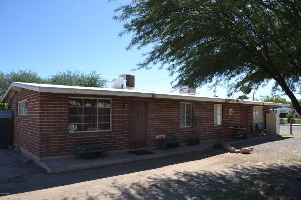 711 E. Bilby, Tucson, AZ 85706 Photo 4