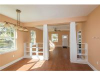 Home for sale: 2330 4th St, Saint Petersburg, FL 33704