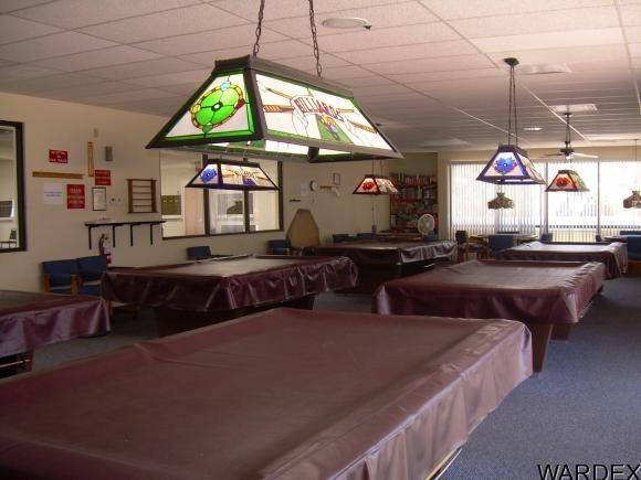 2000 Ramar Rd. Lot 61, Bullhead City, AZ 86442 Photo 29
