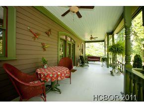 4476 Horse Cove Rd., Highlands, NC 28741 Photo 11