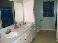 Home for sale: 231 Laris Dr., Raceland, LA 70394