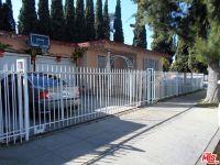 Home for sale: 15005 S. Cookacre St., Compton, CA 90221