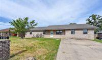 Home for sale: 106 Lanita Dr., Roland, OK 74954