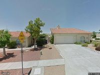 Home for sale: Carruthers Rd. N.E., Albuquerque, NM 87111