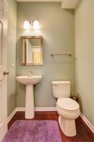 Home for sale: 1025 Hummingbird Way, Bartlett, IL 60103