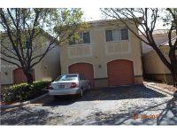 Home for sale: 2499 Centergate Dr. # 103, Miramar, FL 33025