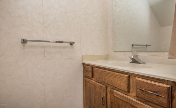 1220 Stetson Rd., Prescott, AZ 86303 Photo 7