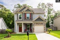 Home for sale: 23 Bowie Dr., Lugoff, SC 29078
