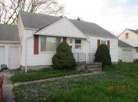 Home for sale: 121 Cedar Ln., Hamilton, OH 45013