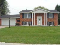 Home for sale: 2854 Elmwood, Port Huron, MI 48060