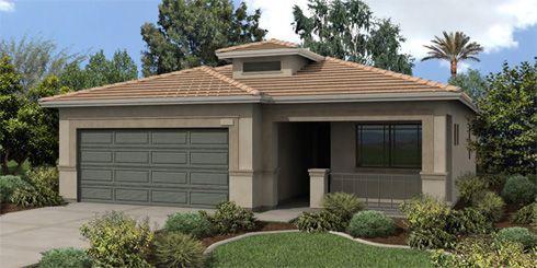 360 W. Lyle Ave., Queen Creek, AZ 85140 Photo 1