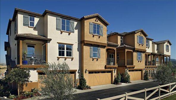 22116 Barrington Way, Santa Clarita, CA 91350 Photo 1