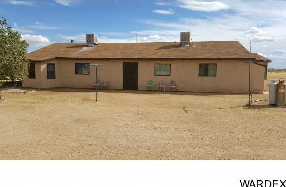 7550 N. Roby Dr., Kingman, AZ 86409 Photo 7
