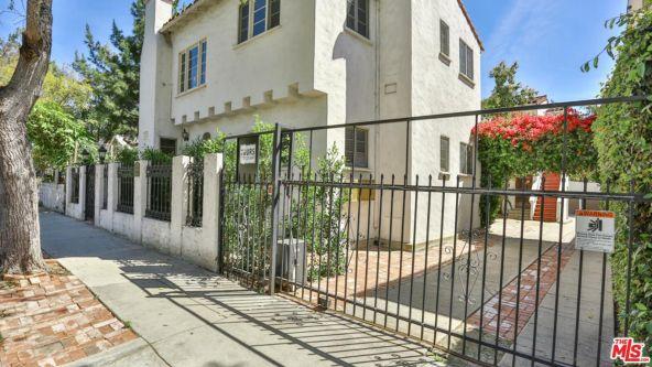 8214 Norton Ave., Los Angeles, CA 90046 Photo 20