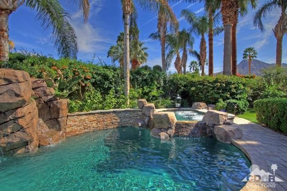 45790 Rancho Palmeras Dr., Indian Wells, CA 92210 Photo 44