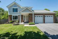 Home for sale: 1467 Fairbanks Dr., Hanover, MD 21076