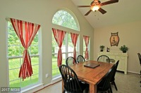 Home for sale: 11595 Hopyard Dr., King George, VA 22485