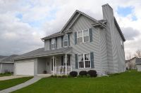 Home for sale: 1462 Falcon Dr., Hartford, WI 53027