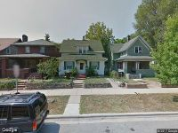 Home for sale: 1/2 N. Lafayette Blvd., South Bend, IN 46601