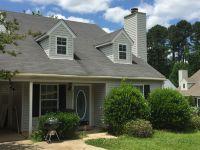 Home for sale: 3711 High Pointe Dr., Ruston, LA 71270